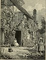 Birket Foster's pictures of English landscape (1863) (14781532085).jpg