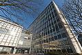 Birmingham Chamber of Commerce.jpg