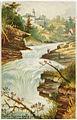 Birmingham Fall, Ausable Chasm (Boston Public Library).jpg