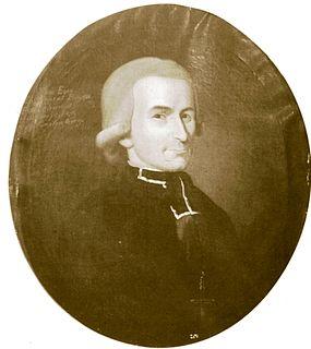 Franz Egon von Fürstenberg (1737–1825)