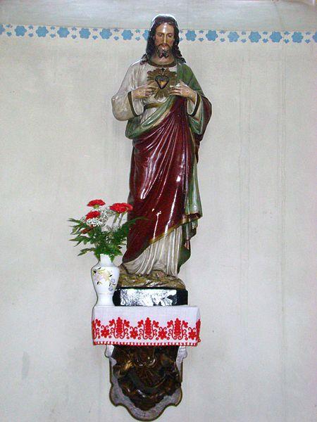 File:BisericaSfPetruCJ (15).JPG