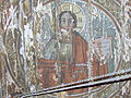 Biserica de lemn din Chetani (65).JPG
