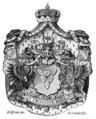 Bismarck-Fuersten-Wappen.PNG