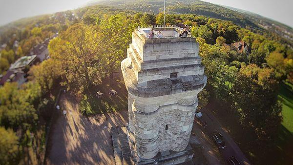 Bismarckturm (Stuttgart).jpeg