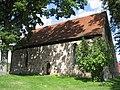 Bismark-Kirche-(Süden)-IMG 1678 06.JPG