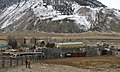 Bison quarantine facility - 2010 (fbc196c0-3e38-4e25-bbeb-27488afb2ce8).jpg