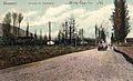 Bitola, razglednica od 1912.jpg