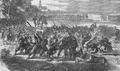 Bitwa pod Lututowem 1863.PNG