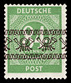 Bizone 1948 68I Bandaufdruck Overprint.jpg