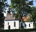 Bjorke kyrka Gotland Sverige 2.jpg