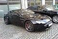 Black AM V8 Vantage.JPG