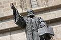Black Church, Brasov, Romania (5681073575).jpg