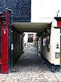 Black Horse Yard, Whitby - geograph.org.uk - 1737938.jpg