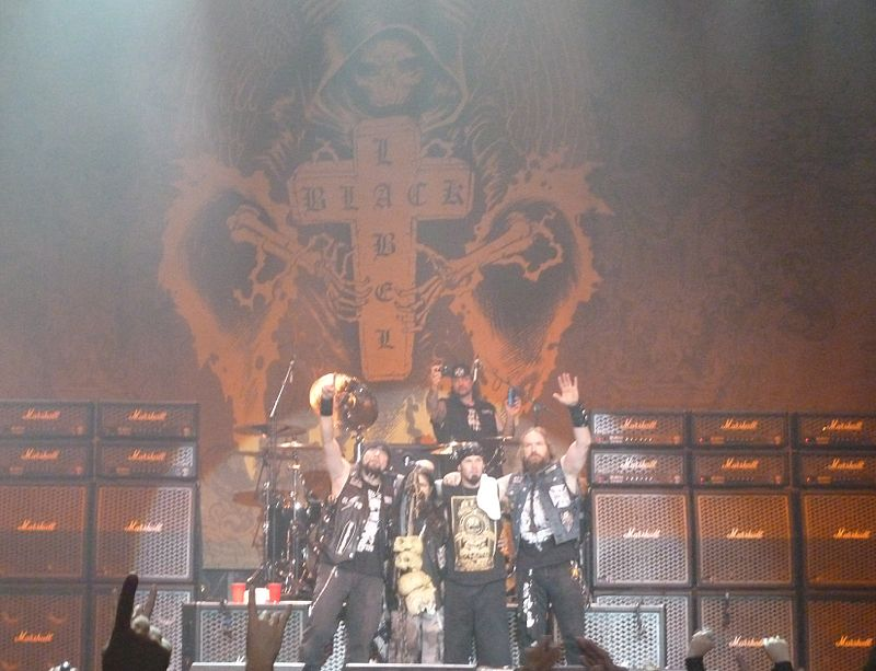 Black Label Society (04).jpg