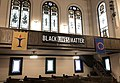 Black Lives Matter Indoor Banner.jpg