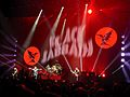 Black Sabbath Barclays Center March 2014.jpg