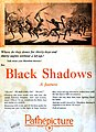 Black Shadows (1923) - 1.jpg