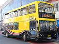 Blackpool Transport 353 E20BTS (8801804000).jpg