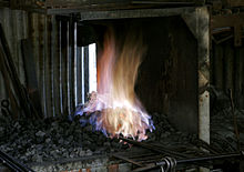 Blacksmiths fire.jpg