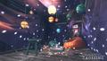 Blackwood Crossing August reveal screenshot 04 Planetarium.png