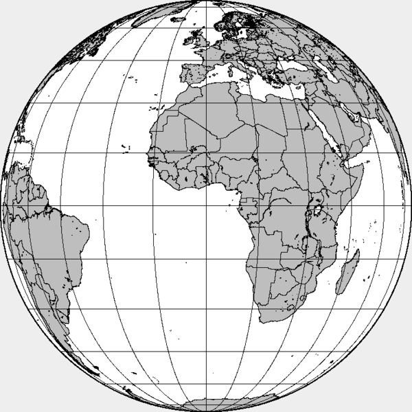 File:Blankmap-ao-000 -africa europe.xcf