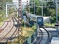 Blanquefort tram 3.jpg