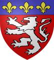 Blason Lyonnais.png