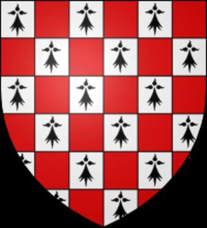 Wasquehal - Église Saint Clément