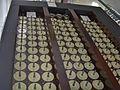 Bletchley Park Bombe 2.jpg