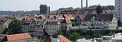 Blick auf Ennsdorf.jpg