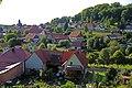 Blick auf Kirchohmfeld - panoramio (6).jpg