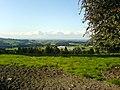 Blick vom Balzenberg auf Rudolph und Ellhofen - panoramio.jpg