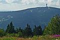 BlickzumKeilberg2.jpg