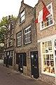 Blindeliedengasthuissteeg, Dordrecht (14946681092).jpg