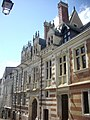 Blois - hôtel d'Alluye (01).jpg