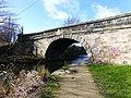 Blue Anchor Bridge, Aintree.jpg