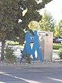 Blue Dancers - panoramio.jpg
