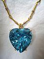 Blue topaz heart.jpg