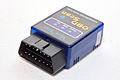 Bluetooth ELM327 OBD2-Scanner IMG 6322.jpg