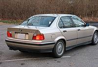 Bmw e36 325i 1993 rear.jpg