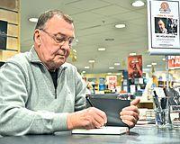 Bo Holmström.jpg