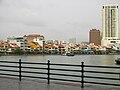 Boat Quay Singapur.jpg