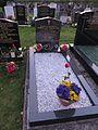 Bob paisley grave.jpg