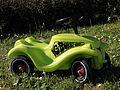 Bobby-Car 6343.jpg