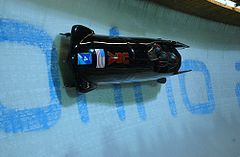 Bobsleigh olympic 2006 1b.jpg