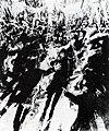 Boccioni - La Rafle, 1910.jpg