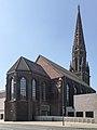 Bochum - Musikzentrum St.-Marien-Kirche 2018-04.jpg
