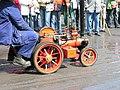 Bochum roter Lokomobil-Nachbau.jpg