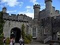 Bodelwyddan castle - panoramio - Tanya Dedyukhina (5).jpg