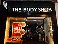 Body Shop, High Street, SUTTON, Surrey, Greater London.jpg